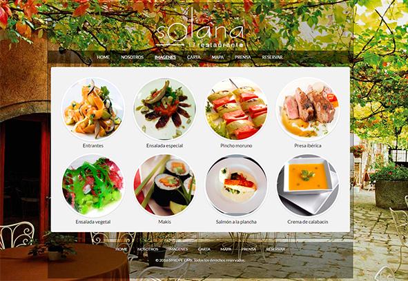 Promociona tu restaurante y supera a la competencia
