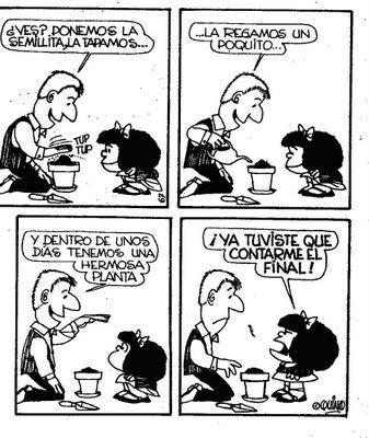 EDUCACIÓN POR DESCUBRIMIENTO.