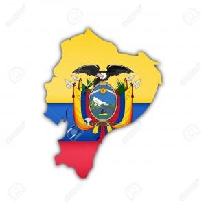Según el INEC en Ecuador viven 16.622.825 habitantes