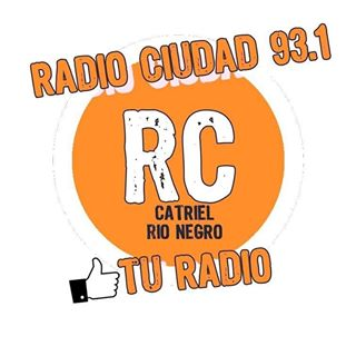 RADIO CIUDAD 93.1