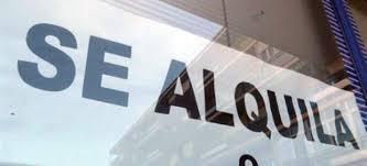 Una ley para evitar los abusos del mercado inmobiliario