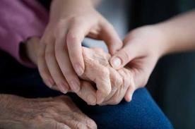 El Día Mundial del Parkinson rompe con sus mitos