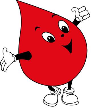 La unidad de Cruz Roja estará hoy a Villaviciosa