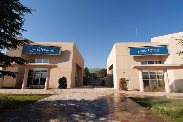 La preinscripción para los talleres culturales estará abierta hasta el 31 de agosto
