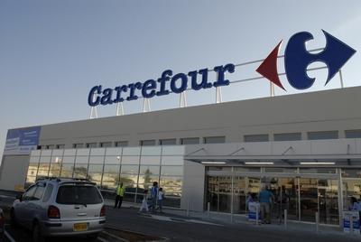 Carrefour contratará a 5.800 personas en 2014