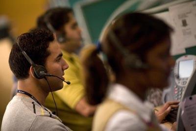 iYogi creará 3.000 puestos de trabajo en España