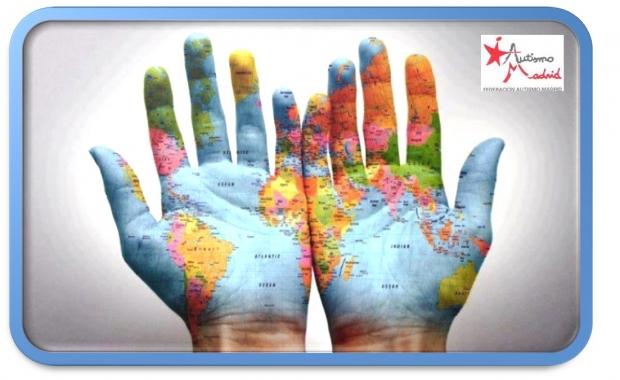 Manifiesto Día Mundial de Concienciación sobre el Austismo 2014