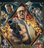 El Cine de Estreno regresa con Torrente 5