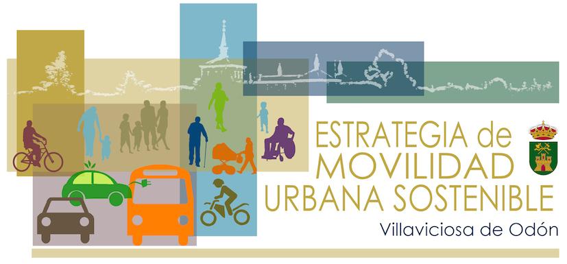 Aporta tu opinión para mejorar la movilidad en Villaviciosa