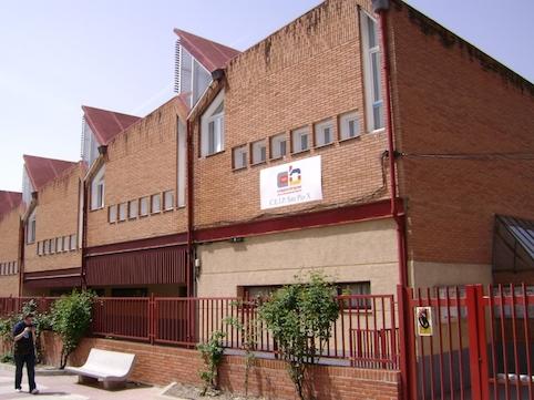 El Colegio San Pío X será bilingüe para los alumnos de 3 a 6 años