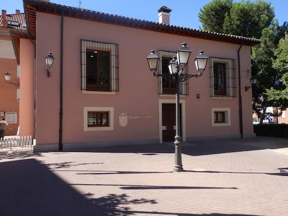 La sala La Millonaria abre los domingos