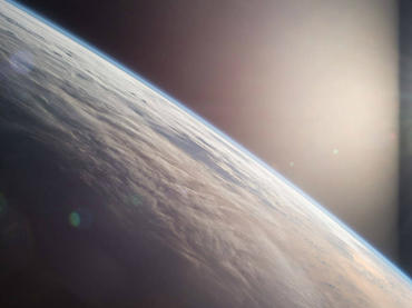 Misión de la NASA estudiará capa de ozono de la Tierra