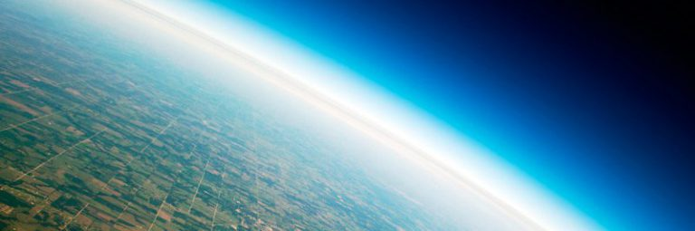 La importancia de la preservación de la capa de ozono