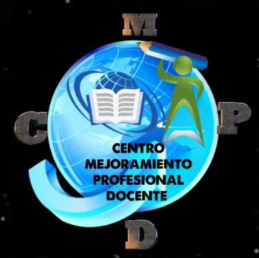 Bienvenido al número especial de ACTOR EDUCATIVO