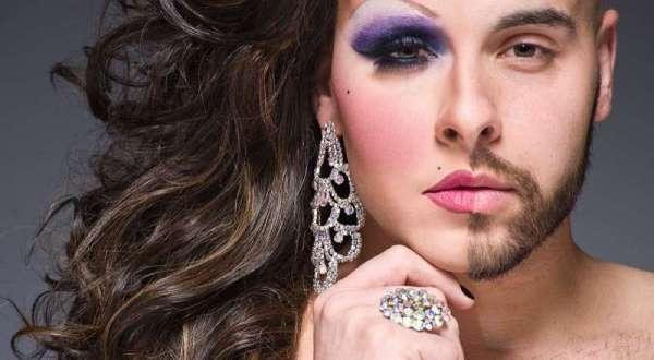 ¿Por qué a los jóvenes trans ahora se les llama Zie?