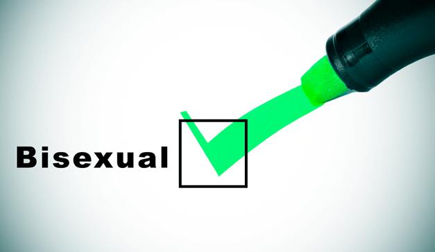 Bisexuales tienen una menor calidad de vida entre las personas LGBT