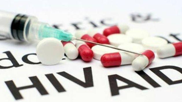 Los nuevos infectados por VIH en España tienen una esperanza de vida similar a la población general