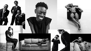 Los actores de Moonlight protagonizan la nueva campaña de ropa interior de Calvin Klein (UniversoGay.com)