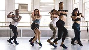 Leiomy Maldonado, la bailarina transgénero con la que Nike celebra el Orgullo (El Pais)