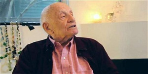 Abuelo estadounidense confiesa, a los 95 años, que es homosexual (El Tiempo)