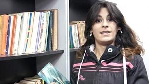 Brutal asesinato de una mujer trans en Tucumán
