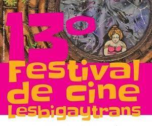 Paraguay: El festival de cine LGTBIQ que lucha contra prejuicios y estereotipos