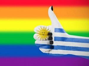 Uruguay estudia su Ley Integral Trans que plantea compensaciones económicas