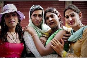 El Parlamento de Pakistán discutirá un proyecto de ley contra la discriminación de las personas trans