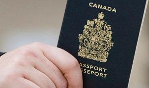Canadá emitirá pasaportes que reconocerán las identidades no binarias con una tercera opción de género