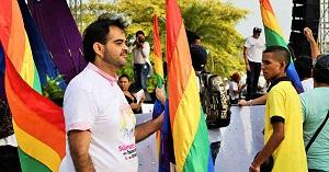 PERSONAS LGBTI EN EL CARIBE COLOMBIANO Diversidad en medio de la diversidad