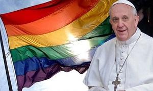 ¿Es posible construir un puente entre la Iglesia católica y las personas LGBTI?