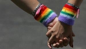 """Violencia y discriminación: la golpearon al grito de """"lesbiana de mierda"""""""