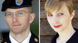 Chelsea Manning será profesora invitada en Harvard
