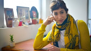 Quimey Ramos, la docente que cambió de género durante la cursada