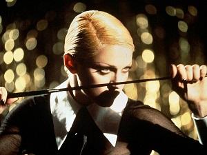 """""""Erotica"""", el mayor escándalo de Madonna cumple 25 años"""