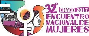 """32º Encuentro Nacional de Mujeres: """"La marcha es decir muy fuerte que estamos presentes"""""""