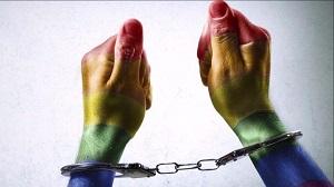 El Gobierno lanza un protocolo para la detención de personas del colectivo LGBT