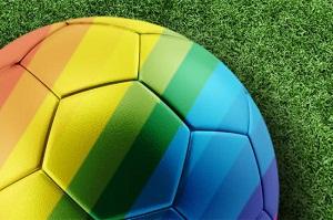 Hong Kong será la sede de los Gay Games 2022