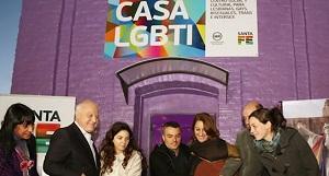 SANTA FE: No aplicarán el protocolo nacional para detención de personas LGBT