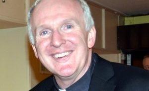 Un obispo irlandés insinúa que las familias LGTB deberían ser bienvenidas en el próximo Encuentro Mundial de las Familias