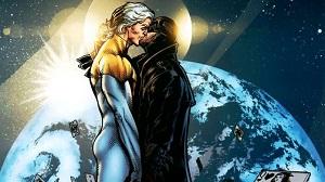 DC Cómics recibirá reconocimiento por su compromiso con la comunidad LGBT+