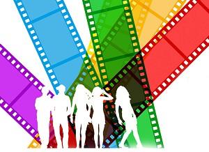 Cine y diversidad sexual: algunos hitos y grandes omisiones