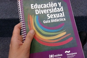 El derecho y el deber de educar en diversidad