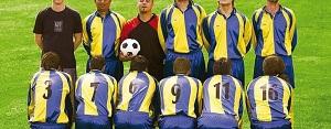 Deporte y homosexualidad: entre el tabú y la vanidad