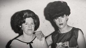 Mariela Muñoz, el documental de una pionera trans, madre de 17 niños y defensora LGBT