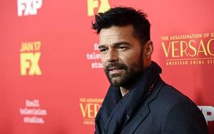 Los halagos y críticas a Ricky Martin como referente gay