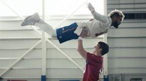 Dirty Dancing para anunciar una Super Bowl muy gay