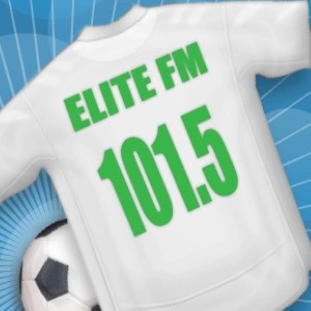 Diario Digital de Elite FM
