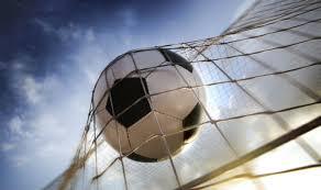 Fin de Semana de Fútbol en LRT809 Elite FM