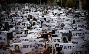 Así rechazó Nisman la denuncia contra Cristina en 2011